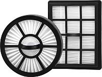 Фильтр для пылесоса Vitek VT-3315 -