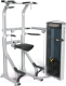 Силовой тренажер Matrix Fitness Versa Plus VS-S601 -