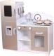 Детская кухня Eco Toys PLK529 -