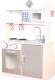 Детская кухня Eco Toys PLK530 -
