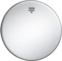 Пластик для барабана Remo BE-0110-00 -