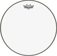 Пластик для барабана Remo BE-0312-00 -