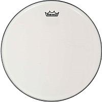 Пластик для барабана Remo BE-0310-00 -