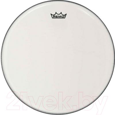 Пластик для барабана Remo BE-0310-00