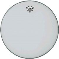 Пластик для барабана Remo BE-0113-00 -