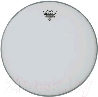Пластик для барабана Remo BE-0113-00