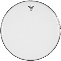 Пластик для барабана Remo BE-0116-00 -
