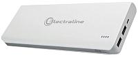 Портативное зарядное устройство Electraline 500333 -