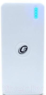 Портативное зарядное устройство Electraline 500333