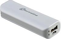 Портативное зарядное устройство Electraline 500331 -