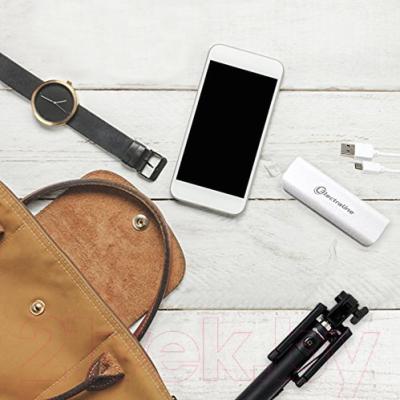 Портативное зарядное устройство Electraline 500331