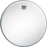Пластик для барабана Remo BA-0112-00 -