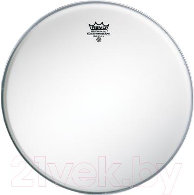 Пластик для барабана Remo BA-0112-00