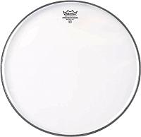 Пластик для барабана Remo SA-0313-00 -