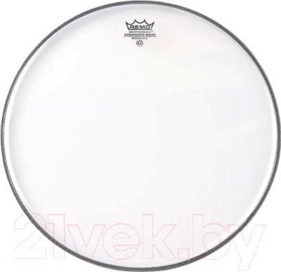 Пластик для барабана Remo SA-0313-00