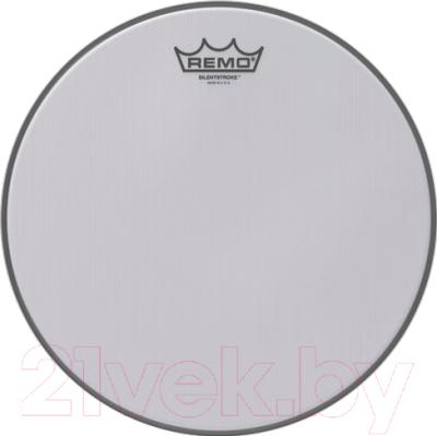 Пластик для барабана Remo SN-0016-00