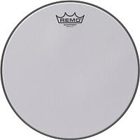 Пластик для барабана Remo SN-0012-00 -