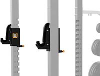 Опция для силового тренажера Matrix Fitness Magnum MG-OPT1R -