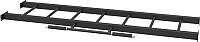 Опция для силового тренажера Matrix Fitness Magnum MG-OPT32 -