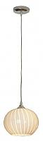 Потолочный светильник Lussole Cesano LSF-7206-01 -