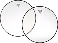 Пластик для барабана Remo BD-0310-00 -