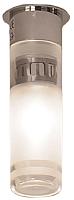Точечный светильник Lussole Acqua LSL-5400-01 -