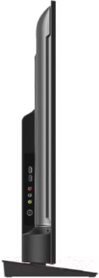 Телевизор Toshiba 55U5855EC -