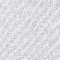 Плитка Grasaro Textile G-71/S (400x400) -
