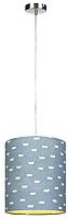 Потолочный светильник Lussole LGO LSP-9978 -
