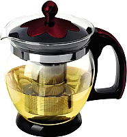 Заварочный чайник Mallony M910112 -
