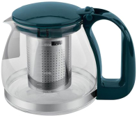 Заварочный чайник Mallony M910111 -