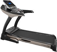 Электрическая беговая дорожка Oxygen Fitness Wider T35 -