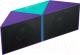 Портативная колонка Canyon CNS-CBTSP4GBL -