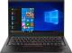 Ноутбук Lenovo ThinkPad X1 Carbon 6 (20KH006ERT) -