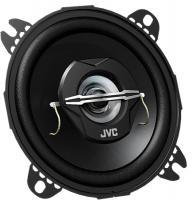 Коаксиальная АС JVC CS-J420X -