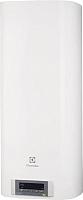 Накопительный водонагреватель Electrolux EWH 80 Formax DL -