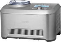 Мороженица Bork E801 -