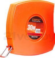 Мерная лента Startul ST3025-10 -