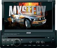 Автомагнитола Mystery MMTD-9121 -