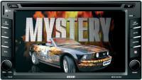 Автомагнитола Mystery MDD-6220S -