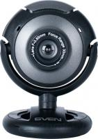 Веб-камера Sven IC-310 -