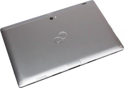 Планшет Fujitsu Stylistic Q702 (Q7020MF071RU) - вид сзади