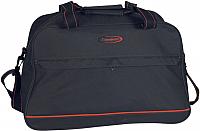 Дорожная сумка Globtroter 83056 (черный) -