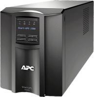 ИБП APC Smart-UPS 1500VA LCD 230V (SMT1500I) -