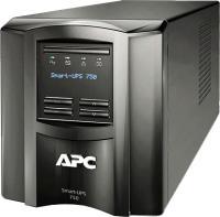 ИБП APC Smart-UPS 750VA LCD 230V (SMT750I) -
