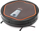 Робот-пылесос iClebo Arte YCR-M05 (карбон) -