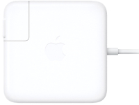 Зарядное устройство для ноутбука Apple MagSafe 2 60W / MD565 -
