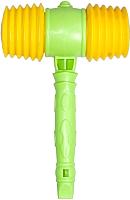 Игровой набор Just Cool Молоток игрушечный со свистком / MOL01 -