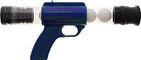 Бластер игрушечный Mission-Target Мини-Вихрь РМ-5/10.5 / MY47816 -