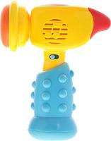 Развивающая игрушка Mommy Love Молоточек / 2201C -